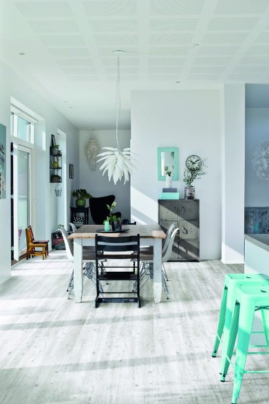 Supremo Luxury Vinyl Planking Flooring Nz 187 Robert
