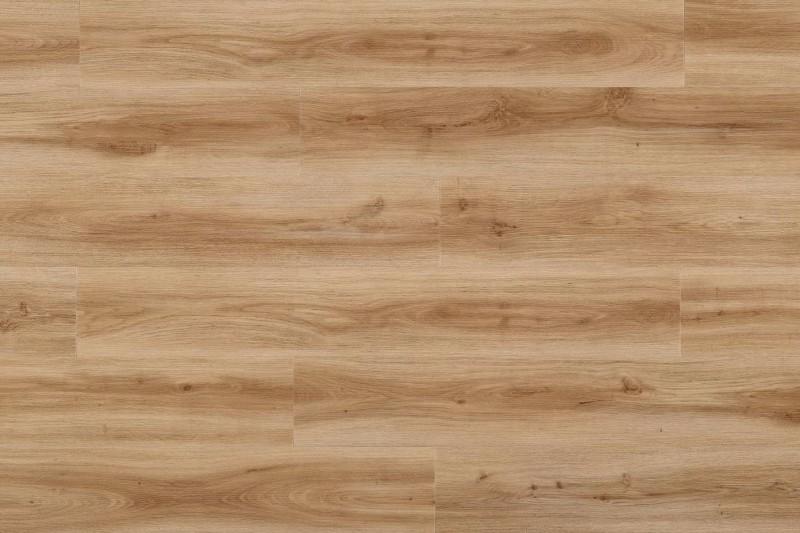 Moduleo Select Luxury Vinyl Planking 187 Robert Malcolm Ltd