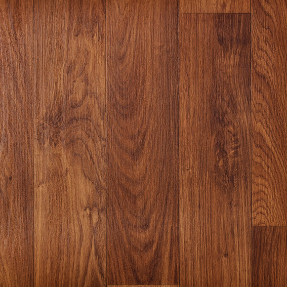 Vinyl Flooring Solutions New Zealand » Robert