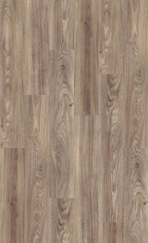 Floorworks Classic Luxury Vinyl Planking 187 Robert Malcolm Ltd